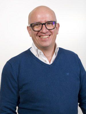 Horst Koepfelsberger
